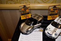 RC Cars Concours